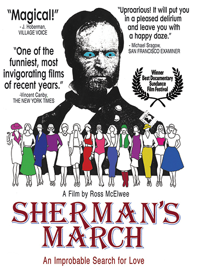 the talented william sherman and his successful career They were both prewar failures—grant, forced to resign from the regular army because of his drinking, and sherman, holding four different jobs, including a much-loved position at a southern military academy—in the years before the firing on fort sumter.