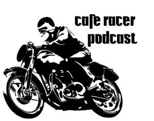 caferacerpodcastlogo