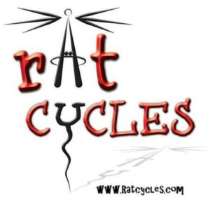 rat_cycles